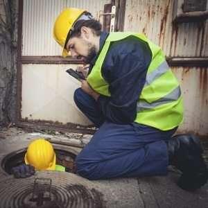 CCTV Drain Surveys Crewe, Bolton, Skemersdale & St Helens
