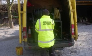 Septic Tank Repairs Macclesfield, Northwich & Wigan